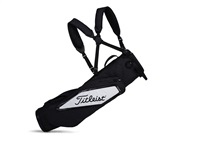 Titleist Premium Carry Bag Black 2018