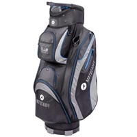 Motocaddy Club Series Cart Bag