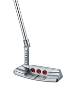 Scotty Cameron Select Newport 2 Putter 2014 - Custom Fit