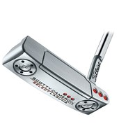 Scotty Cameron Select Laguna Putter 2018 - Custom Fit