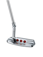 Scotty Cameron Select Newport Putter 2014 - Custom Fit