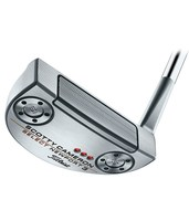 Scotty Cameron Select Newport 3 Putter 2018 - Custom Fit