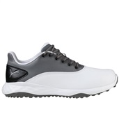 Puma Grip Fusion Shoes Bright White/Quiet Shade