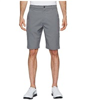 Puma Essential Pounce Short Quiet Shade 2018