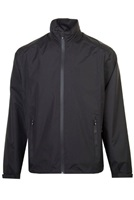 Proquip Aquastorm PAR PX1 Jacket Black