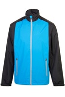 Proquip Aquastorm PAR PX1 Jacket Blue/Black