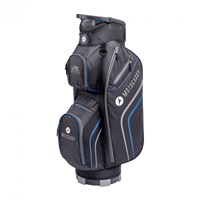 Motocaddy Lite Series Golf Cart Bag
