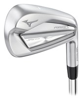 Mizuno JPX 919 Forged Irons Steel - Custom Fit