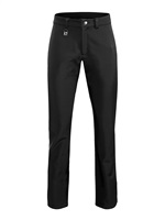 Rohnisch Ladies Tech Warm Pants Black 2018
