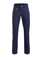 Rohnisch Ladies Tech Warm Pants Indigo Night 2018
