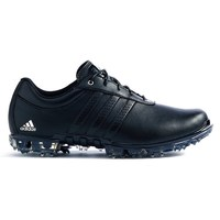 Adidas Adipure Flex Wide Shoes Core Black/Core Black/Core Black