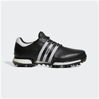 Adidas Tour360 Boost 2.0 Shoes Core Black/Cloud White/Core Black