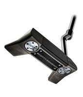 Scotty Cameron Concept X-01 Putter Nuckle Neck