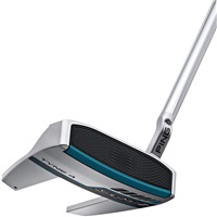 Ping Sigma 2 Tyne 4 Platinum Putter Left Hand 2018