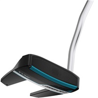 Ping Sigma 2 Tyne Stealth Straight Arc Putter 2018