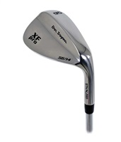 Ben Sayers XF Pro Wedge Right Hand