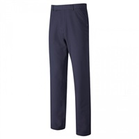 Ping Verve II Trouser Navy 2018