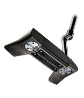Scotty Cameron Concept X-01 Putter - Custom Fit