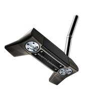 Scotty Cameron Concept X-02 Putter - Custom Fit