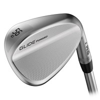 Ping Glide Forged Wedge Steel - Custom Fit