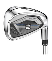 Wilson Staff D7 Irons Steel - Custom Fit