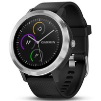 Garmin Vivoactive 3 GPS Activity Smartwatch