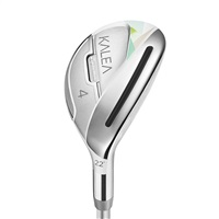 TaylorMade Ladies Kalea Ultralite Hybrid Graphite Shaft 2019