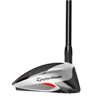 TaylorMade M6 Fairway Wood  Right Hand **Shop Soil Discount**