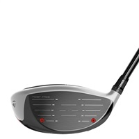 TaylorMade M6 Driver Right Hand