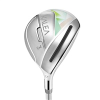 TaylorMade Ladies Kalea Ultralite Fairway Graphite Shaft 2019