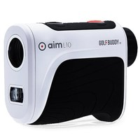 Golf Buddy Aim L10 Laser
