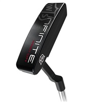 Wilson Staff Infinite Windy City Putter Left Hand