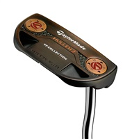TaylorMade TP Black Copper Collection Mullen 2 Putter 2019