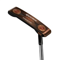 TaylorMade TP Black Copper Collection Soto Putter 2019