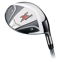 Callaway X Series N415 Fairway Wood