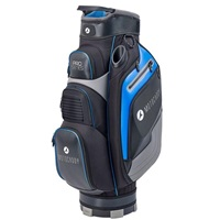 Motocaddy Pro Series Cart Bag