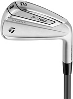 TaylorMade P790 Driving Iron - Graphite Shaft