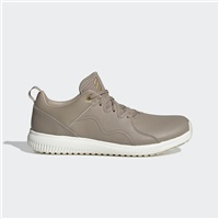 Adidas Adicross PPF Shoes Trace Khaki/Gold Metallic/Off White 2019