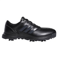 Adidas CP Traxion Shoes Core Black/Carbon/Iron Metallic 2019