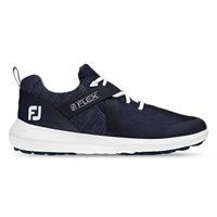 FootJoy Flex Shoes Navy 2019