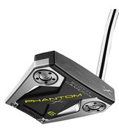 Scotty Cameron Phantom X 6 Putter - Custom Fit