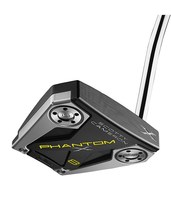 Scotty Cameron Phantom X 8 Putter - Custom Fit