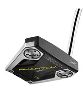 Scotty Cameron Phantom X 7 Putter - Custom Fit
