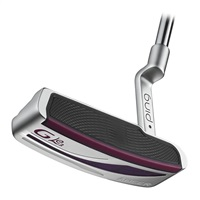 Ping Ladies G Le2 Anser Putter Left Hand 2019