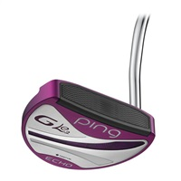 Ping Ladies G Le2 Echo Putter Left Hand 2019