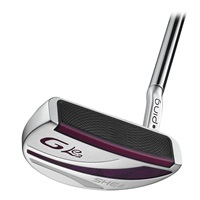 Ping Ladies G Le2 Shea Putter 2019