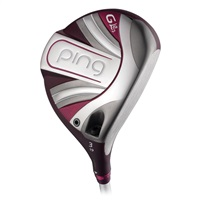 Ping Ladies G Le2 Fairway Wood Left Hand 2019