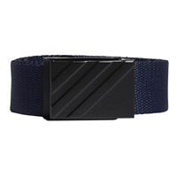 Adidas Webbing Belt Collegiate Navy 2019