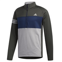 Adidas Competition Sweatshirt Legend Earth