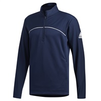 Adidas Go-To Adapt Sweatshirt Collegiate Navy 2019